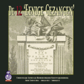 cd gem 12-enige
